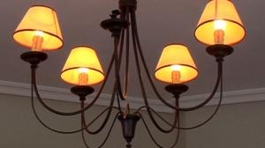 La factura de la luz, analizada
