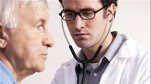Las emociones que esconden los médicos