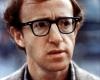 Hollywoodeko hainbat aktorek bizkarra eman diote Woody Alleni