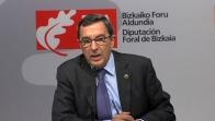 Bilbao rechaza 'pagar a escote' la multa por las vacaciones fiscales
