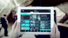 EITB presenta un vídeo tutorial para dar a conocer sus nuevas apps