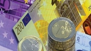 'Aquí París': Dinero