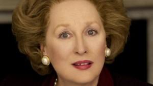 Rosa Guiñón, actriz de doblaje y voz habitual de Meryl Streep