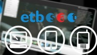 ETBSat on the Internet
