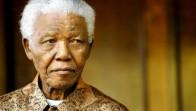 Nelson Mandela: Bakearen ikurra