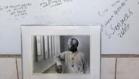 Mandela: Espetxealdiak presidente egin zuen gizona