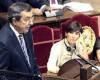EH Bildu exige responsabilidades a Bilbao por las vacaciones fiscales