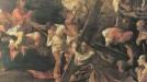 'Virgen del Calvario': Capítulo 1