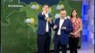 'Mila euro ezetz bihar eguzkirik ikusi'
