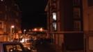 Muere un niño de 5 años en Ortuella al caerse desde un tercer piso