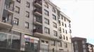 Ortuella amanece consternada tras la muerte del niño de 5 años