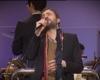 'Goenkale' en el concierto de Ken Zazpi en el Palacio Euskalduna