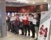 Bizkaiak 209 milioi euro bueltatuko ditu errentaren lehenengo egunean