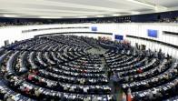 Europa decidirá el día 13 si sanciona las vacaciones fiscales vascas