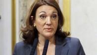 El PSOE se abstendrá en el aforamiento del Rey Juan Carlos
