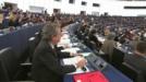 Los euroescépticos britanicos forman grupo