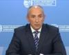 El Gobierno Vasco confirma que hay un 'acuerdo básico' sobre la multa