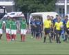 Athleticek garaipena eskuratu du Paderborn 07ren aurkako partidan