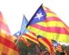 A9ko kontsulta: 'Kataluniarren jauzia' dokumentala