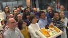 Radio Vitoria cumple 80 años