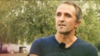 El Murias nace con la intención de ser el referente del ciclismo vasco