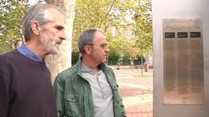 Hablamos con la asociación 3 de marzo tras la petición de Servini