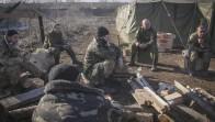 Kiev y los rebeldes prorrusos se acusan de incumplir el alto el fuego