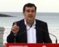 'Donostiak lidergo ekonomikoa berreskuratu dezan lan egingo dut'