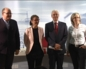 Euskadiko sozialistek Bizkairako programa azaldu dute
