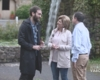 'Todos los apellidos vascos', lo más visto del día en Euskadi