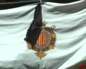 15 urteko mutil bat hil da Vianan, perdigoi batek jota, antza