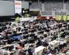La Araba Encounter reunirá a 600 participantes a 10 Gbps