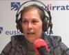 Barkos ve 'opciones para avanzar' hacia un sistema de pensiones propio