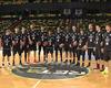 Bilbao Basket, 2008ko balentriaren bila Bartzelonaren aurka