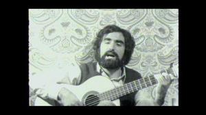 Julián Beloki nos trae tres clásicos del cancionero vasco.