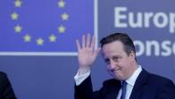 'Brexit'ak Erresuma Batua ahulduko lukeela diote Europako enpresariek