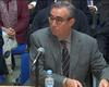 Torres asegura que se asoció a Urdangarin por ser miembro del COE