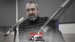 Opera On 79