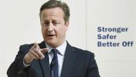 Cameron: 'Brexitak Europaren egonkortasuna zalantzan jarriko du'