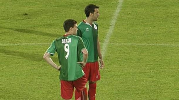 El partido se disputará en San Mamés. Foto: EiTB.