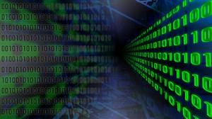 El Big Data hace referencia al almacenamiento de grandes cantidades de datos. Imagen: Wikimedia