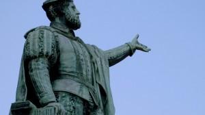 Elkanok eta Urdanetak 1525ean Moluketara abiatutako espedizioa ezagutu dugu
