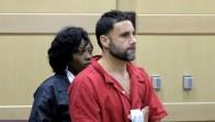 La defensa de Pablo Ibar dice que la prueba de ADN es 'muy dudosa'