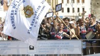 Bandera eta 24.000 euro, Kontxako txapeldunarentzat