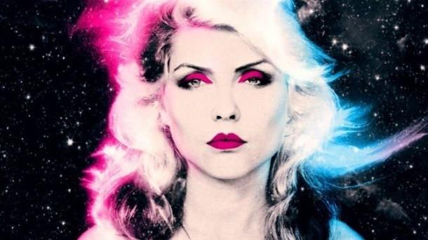 Blondie. Argazkia: www.blondie.net