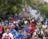Afecciones al tráfico de la Behobia-San Sebastián