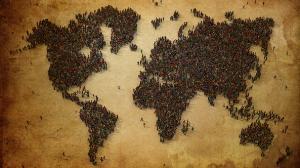 ¿Porqué perdemos población?