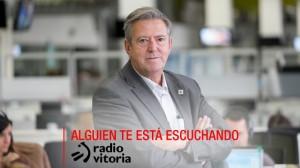 Sonia Díaz de Corcuera