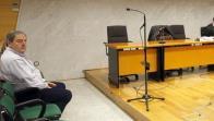 El fiscal mantiene la petición 3 años de cárcel para exalcalde Bakio