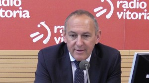 La Diputación actualizará de manera permanente el catastro de inmuebles